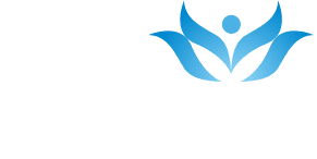 Bitner Facial Plastic Surgery